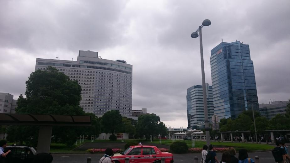 20160827 (24)